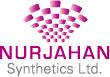 nurjahansynthetic
